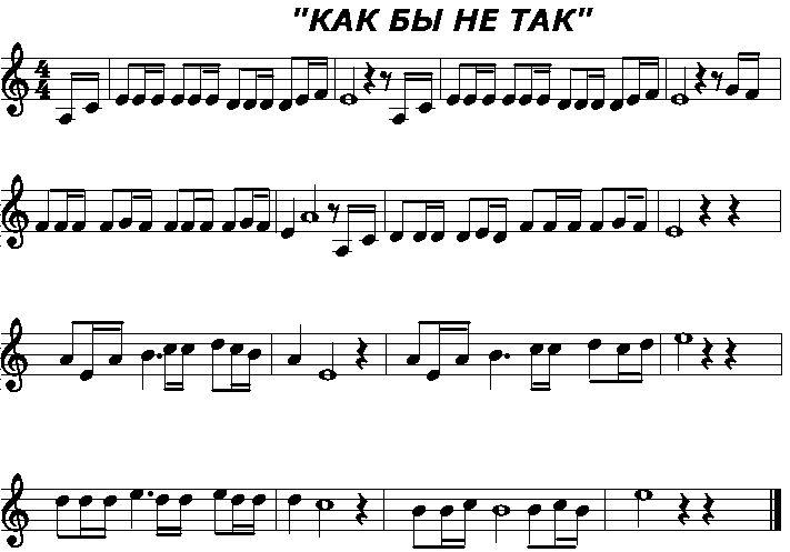 Буланова Зима Минусовка