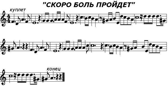 ne-konchaetsya-sinee-more-akkordi