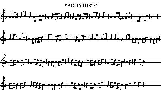 golaya-evgeniya-kovalkova